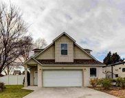 1304 N 37th Ct, Pasco image