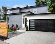 12232 4th Ave SW, Seattle image