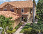 13271 Sherburne Cir Unit 2502, Bonita Springs image