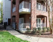 1829  Kenilworth Avenue Unit #105, Charlotte image