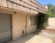 3800 Stockdale Unit 19, Bakersfield image