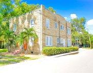 2502 W Kansas Avenue, Tampa image