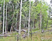 171 Spokane Ct, Red Feather Lakes image