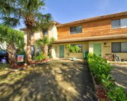 236 Chandler Unit B, Cape Canaveral image