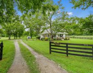 8358 Patterson Rd, College Grove image
