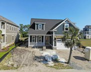 1305 East Isle of Palms, Myrtle Beach image