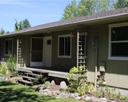 9234 Mountain View Road SE Unit #9040, Yelm image