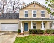 218 English Hills  Drive, Mooresville image