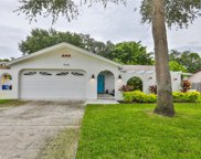 8035 17th Street N, St Petersburg image