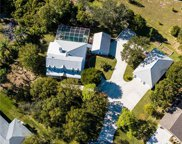 6730 Tortoise Run CT, North Fort Myers image