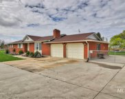 55 S Happy Valley Rd, Nampa image