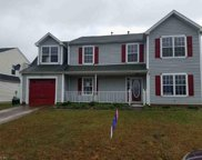214 Jouster Way, Central Suffolk image