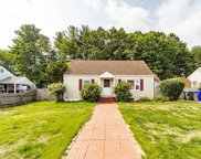 65 Jean Dr, Springfield image