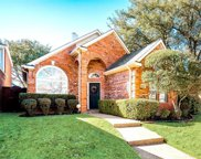 18707 Redstone Circle, Dallas image