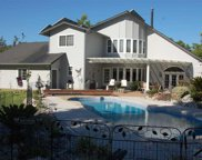 15575 Bend Johnson Rd, Red Bluff image