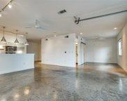 1111 S Akard Street Unit 217, Dallas image