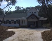 275 Duck Road, Southern Shores image