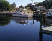 1722 Marina  Terrace, North Fort Myers image