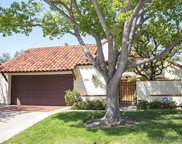 17685 Drayton Hall Way, Rancho Bernardo/Sabre Springs/Carmel Mt Ranch image
