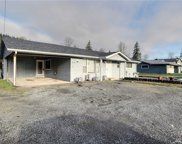 18710 Pioneer Wy E, Orting image
