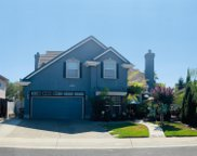 9080  Quail Terrace Way, Elk Grove image