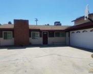 4201 Erin, Bakersfield image