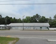 1195 Us Highway 90, Defuniak Springs image
