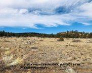 8 W Conejos Trails, Antonito image