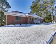 3917 Point Elizabeth Drive, West Chesapeake image