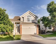 7628 Marin Court, Lone Tree image
