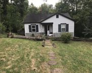 2322 Morton Lane, Knoxville image