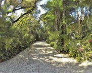 3160 Mary St Unit #., Coconut Grove image