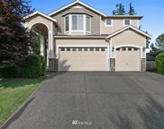 21331 37th Avenue SE, Bothell image