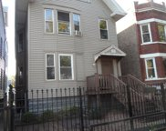 2126 North Hamlin Avenue, Chicago image