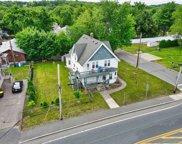 371 Pulaski Blvd, Bellingham image