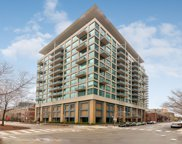 125 East 13Th Street Unit 1311, Chicago image