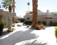 71924 Eleanora Lane, Rancho Mirage image