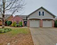 3004 Daybrooke Circle, Owens Cross Roads image