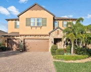 14186 Creekbed Circle, Winter Garden image