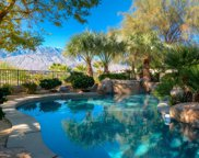 67497 S Chimayo Drive, Cathedral City image