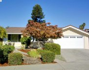 41920 Higgins Way, Fremont image