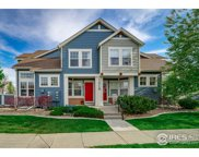 13900 Lake Song Ln Unit R1, Broomfield image