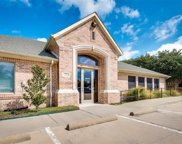 5208 Village Creek Drive Unit 101, Plano image