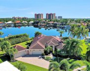 5611 Merlyn LN, Cape Coral image