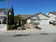 247 Cloverbrook Cir, Pittsburg image