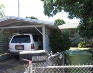 1711 Owawa Street, Honolulu image
