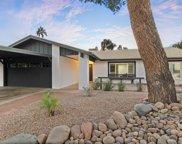 8621 E Whitton Avenue, Scottsdale image
