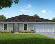 786 NW Orchid Street, Port Saint Lucie image