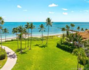19251 Fisher Island Drive Unit #19251, Fisher Island image