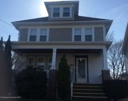 1716 Clay Ave, Dunmore image
